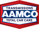 AAMCO Transmissions & Complete Car Care